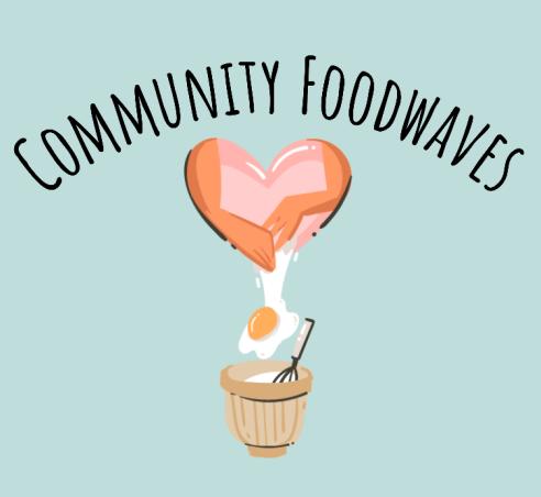 Community Foodwaves